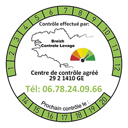 Logo Breizh Contrôle Levage